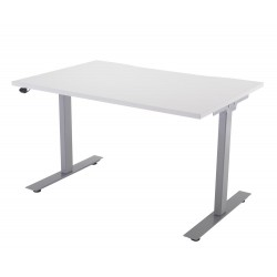 E Bench Lite 1400m x 800mm Cut Out