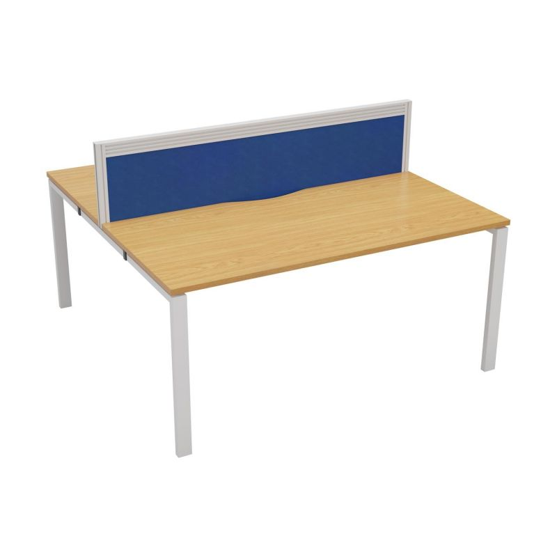 2 Person Bench 1200mm x 780mm