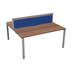 2 Person Bench 1400mm x 780mm