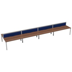 8 Person Bench 1600mm x 780mm